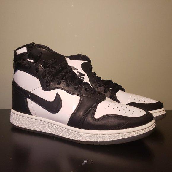 Jordan Shoes   Womens Jordan Rebel Xx